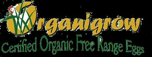 organicgrow-logo500