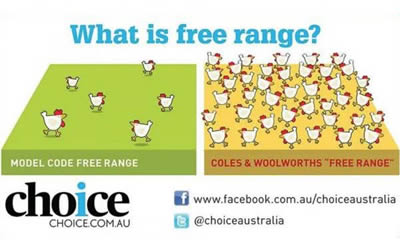 choice-free-range